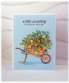 IC560 Flower Cart - her inspiration was https://www.harryanddavid.com/h/flowers-plants/plants-garden/31046?categoryId=400150692