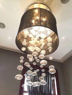 Dining Room Light Fixtures   DINING ROOM LIGHT FIXTURE