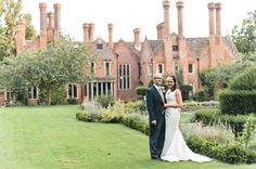 Worcestershire-Wedding-The-Nash_029