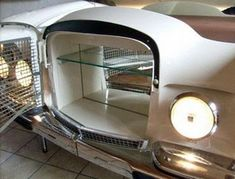 Gebäudedekorationen, Gebäudedekorationen, Inneneinrichtungen, Домашний декор, Ø … – man cave decor Car Part Furniture, Automotive Furniture, Automotive Art, Furniture Making, Furniture Decor, Furniture Design, Custom Furniture, Furniture Plans, Kids Furniture