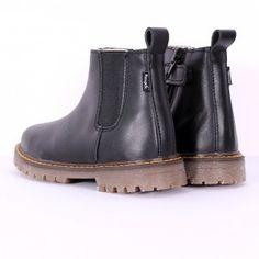 Fashion Brand, Biker, Kids Fashion, Boots, Crotch Boots, Fashion Branding, Shoe Boot, Junior Fashion, Babies Fashion