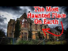 Join Paranormal-X PXTV and Proving Demons as we dare enter a abandoned and totally derelict RAF hospital base on Friday Unsure what the night will brin. Paranormal Videos, Haunted Hospital, Most Haunted Places, Ghost Stories, Ghosts, Pray, Neon Signs, Earth, Haunted Places