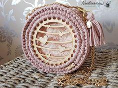 Marvelous Crochet A Shell Stitch Purse Bag Ideas. Wonderful Crochet A Shell Stitch Purse Bag Ideas. Crochet Hoodie, Crochet Wool, Crochet Quilt, Crochet Yarn, Crochet Wallet, Crochet Gifts, Crochet Handbags, Crochet Purses, Crochet Octopus