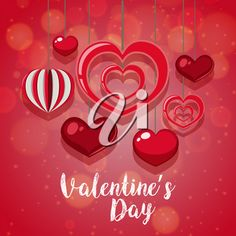 Valentine card template with heart ornaments illustration #2658116 | Clipart.com Valentines Day Clipart, Heart Ornament, Clipart Images, Royalty Free Images, Clip Art, Neon Signs, Templates, Ornaments, Illustration