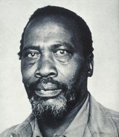 Jomo Kenyatta-Peter Johnstone, a fatherless young Kenyan, deserted by his mother,  educated at a Presbyterian school in Kikuyu.  he became secretary of the Kikuyu Central Association trying to preserve tribal customs. The Kikuyu were one of 27 different tribes in Kenya. Changing his name to Jomo Kenyatta his influence grew, and he was sent to London to represent the KCA. He loved London, spending 18 months in Europe before going to Moscow.