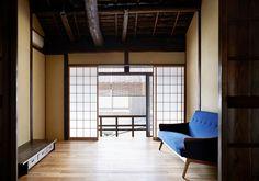 Japanese Townhouse - Moyashi Machiya - Tess Kelly - Image 10