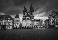 Old Town Square, Cityscapes, Prague, Art Images, Fine Art America, Milan, Instagram Images, Old Things, Wall Art