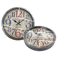 www.aksizeii.gr Pocket Watch, Clock, Wall, Accessories, Beauty, Home Decor, Style, Watch, Swag