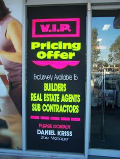 Digital printing is used for the production of most sign types, from banners to #building #signage and #vehicle #graphics. #digitalprinting #VehicleSignage #Signwriters  http://www.jcsignwriters.net.au/