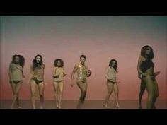 Toni Braxton - Please [Official Music Video]
