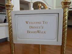 When Do I Find Out My Walt Disney World Resort Room Number?