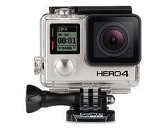 Cameras, Photo & Video - All Accessories - Apple Store (U.S.)