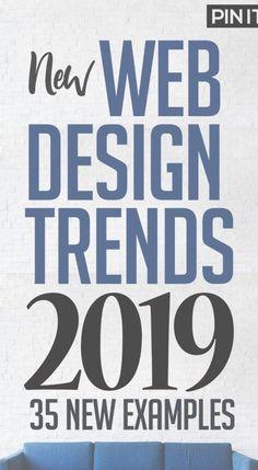 51 Best Web Design Images Web Design Web Design Tips Web Design Inspiration