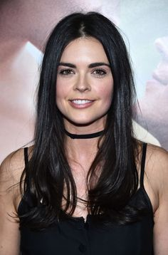 "Katie Lee Photos Photos - Chef Katie Lee attends ""Me Before You"" World Premiere at AMC Loews Lincoln Square 13 theater on May 23, 2016 in New York City. - 'Me Before You' World Premiere"