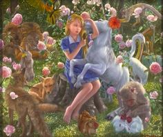 art byTokuhiro Kawai