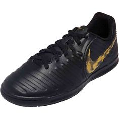 986717da9ab 107 Best Nike Tiempo Soccer Shoes images in 2019