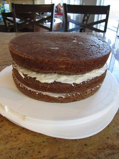 14 Karat Cake - The
