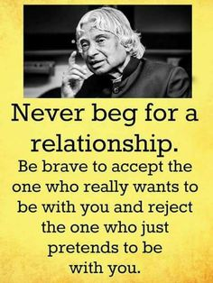 Discover 156 Abdul Kalam Quotations: Abdul Kalam: 'Let us sacrifice our today so that our children can have a better tomorrow. Apj Quotes, Life Quotes Pictures, Real Life Quotes, Reality Quotes, Words Quotes, Relationship Quotes, Relationships, Relationship Questions, Sayings