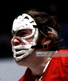 Montreal Canadiens, Hockey Goalie Gear, Goalie Mask, Flyers, Eagles, Athletes, Nhl, Masks, Earth