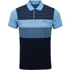 f4016ec0 49 Best Ben Hogan Performance images | Polo shirts, Short sleeves ...