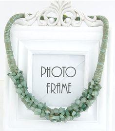 2014 leto módne šperky českej kamienková pláž náhrdelník elegantný krátky náhrdelník prívesky