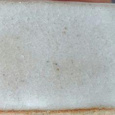 Category: Glaze, White, Off-White, Author: Clara Giorello, Notes: Original base recipe from Maria Dolors Ros i Frigola