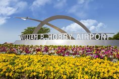 Check out where to stay near Hobby Airport, including a range of price points and amenities.
