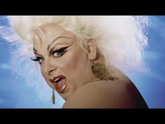 I Am Divine | 15 | USA | English | 2013 | 90 mins | Jeffrey Schwarz | John Waters |  Ricki Lake | Divine  ||  Blurring the line between performer and personality, Divine revolutionized pop culture and this documentary seeks to celebrate the larger-than-life performer.  ||. 25 - 27 July 2014 @ GFT