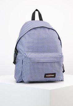 75d179b4ae ¡Consigue este tipo de mochila de Eastpak ahora! Haz clic para ver los  detalles
