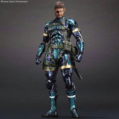 variant play arts - Google Search