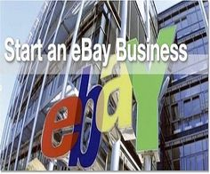 EBay seller accounts are a great way for someone to start their business or even for someone who wants expand into other areas on eBay. We are selling an established ebay.co.uk business that comes with dropshipping suppliers who have access to over 7 million products. The EBAY account has over 1000 feedback with many happy customers. For more info visit us at- http://www.topratedaccounts.com/