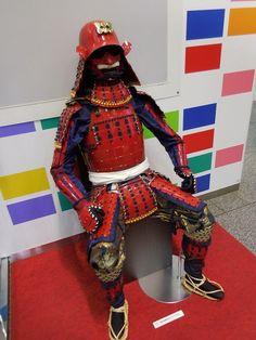 3回目の更新です。 アオキは以前、もう10年以上前ですが渋谷店に勤務しておりました。NHK関係のお客様も多く、のど自慢の司会をされていた徳田アナウンサーにもよ…