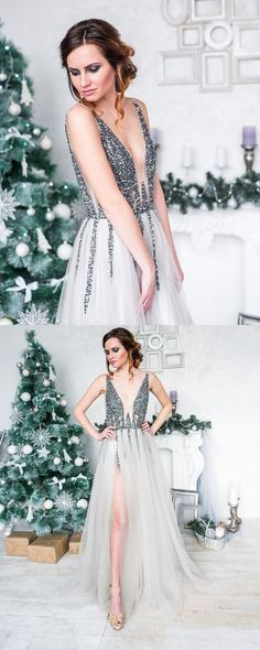 Sparkly Sequins Long Prom Dress with tulle long prom dress, formal evening dress graduation dress,MB 245 from Ms Black Senior Prom Dresses, Prom Dresses For Teens, Prom Dresses 2018, Backless Prom Dresses, Prom Dresses Online, Cheap Prom Dresses, Party Dresses, Graduation Dresses, Prom Gowns