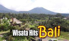 46 Best Wisata Bali Images Bali Kuta Bali Bali Tour Packages
