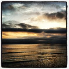 Sunset 31 (1 of 5)