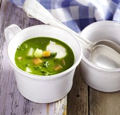 Low Carb, Soup, Snacks, Ethnic Recipes, Winter, Soups And Stews, Stew, Meal, Meat