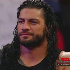 Raw ScreencapsNew intercontinental Champion and Grand Slam Champion... ...Roman Reigns....❤ #TheShield #wwe #RomanReigns #RomanEmpire #joeanoai #samoanpride #samoanbadass #raw ( credit: Screencaps made by _romanreignsempire_) CREDIT ME WHEN U USE MY SCREENCAPS ! I PUT A LOT OF WORK, HEART AND TIME INTO DOING ALL OF THIS FOR THE ROMAN EMPIRE !!!