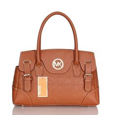 Discover designer Michael Kors Handbags #Michael #Kors #Handbags, purses, tote bags, crossbodies and more at.#####http://www.bagsloves.com/
