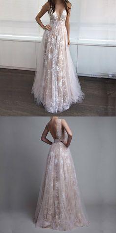 v neck prom dresses,backless prom dresses,long prom dresses,prom gowns