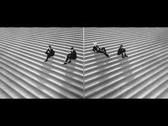 WINNER - 'REALLY REALLY' M/V - YouTube