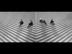 WINNER - 'REALLY REALLY' MV - YouTube THIS SONG IS SO CATCHY I LOVE IT SOO MUCHH AHHH I MISSED THEM SO GOOOD THEY ALL LOOK SOOO HOTT I CANT HANDLE IT I LOVE THE BEAT SO MUCH AMAZINGGG LOVE IT LOVE IT LOVE IT LOVE IT <3 <3 <3 <3 <3 <3 <3 <3 <3 <3 <3 <3 <3 <3 <3