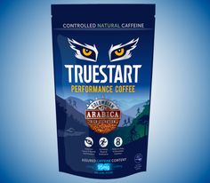 Enter+below+and+you+could+be+one+of+the+first+people+in+the+world+to+get+your+hands+on+the+NEW+TrueStart+Coffee+Pouch!