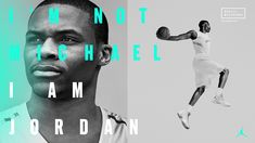 Michael Jordan entered the NBA as a rookie in and in the intervening years he would go on to transform the game and American sports culture at large. Russell Westbrook Jordan, Happy Birthday Mike, Football Players Photos, Mexico 86, Nike Poster, Shoe Releases, Gordon Parks, Brand Campaign, Sports Graphics