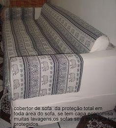 Fonte: www.capasdesofa.com.br