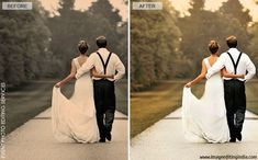 Our Company Has Been Providing Outsourcing Wedding Image Editing And Photo Services For Professional