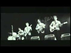 ▶ The Ventures - Walk Don't Run [Live] '64 - YouTube