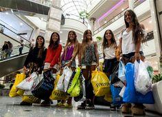 Informe revela preocupantes niveles de ingreso en Argentina: Una realidad alarmante | Argentina
