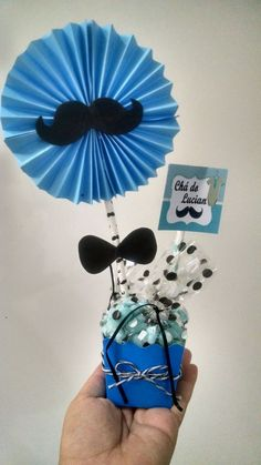Birthday Party Decorations Diy For Men Shower Ideas Ideas For 2019 Lil Man Baby Shower, Boy Baby Shower Themes, Baby Boy, Little Man Party, Little Man Birthday, Diy Birthday, Birthday Decorations For Men, Diy Party Decorations, Men Shower