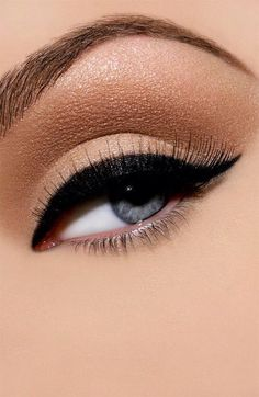 EYE, EYES, EYESHADOW