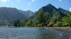 Maurícias: As Rainhas do Oceano Índico